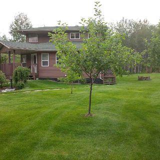 Photo 24: 4611 50 Avenue: Cherry Grove House for sale : MLS®# E4199113