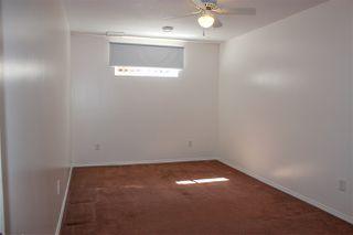 Photo 18: 4611 50 Avenue: Cherry Grove House for sale : MLS®# E4199113
