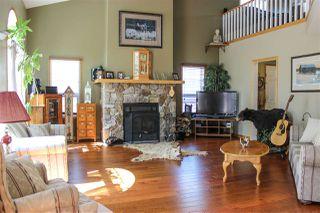 Photo 8: 4611 50 Avenue: Cherry Grove House for sale : MLS®# E4199113