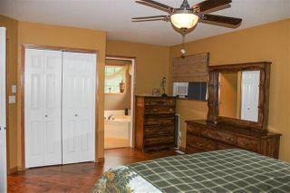 Photo 12: 4611 50 Avenue: Cherry Grove House for sale : MLS®# E4199113