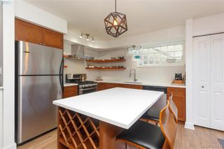 Photo 13: 1 727 Linden Ave in VICTORIA: Vi Fairfield West Condo Apartment for sale (Victoria)  : MLS®# 840554