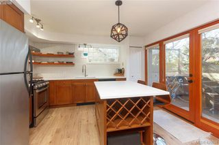 Photo 12: 1 727 Linden Ave in VICTORIA: Vi Fairfield West Condo Apartment for sale (Victoria)  : MLS®# 840554