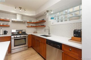 Photo 14: 1 727 Linden Ave in VICTORIA: Vi Fairfield West Condo Apartment for sale (Victoria)  : MLS®# 840554