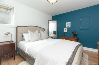 Photo 18: 1 727 Linden Ave in VICTORIA: Vi Fairfield West Condo Apartment for sale (Victoria)  : MLS®# 840554