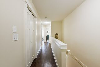 """Photo 18: 69 5957 152 Street in Surrey: Sullivan Station Townhouse for sale in """"Panorama Station"""" : MLS®# R2466563"""