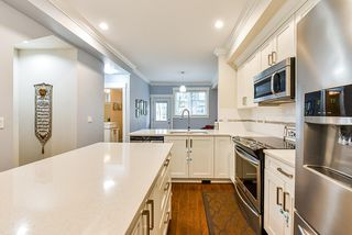 """Photo 8: 69 5957 152 Street in Surrey: Sullivan Station Townhouse for sale in """"Panorama Station"""" : MLS®# R2466563"""