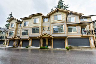 """Photo 31: 69 5957 152 Street in Surrey: Sullivan Station Townhouse for sale in """"Panorama Station"""" : MLS®# R2466563"""
