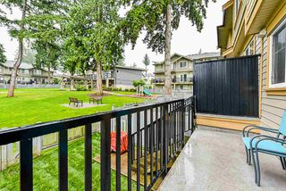 """Photo 23: 69 5957 152 Street in Surrey: Sullivan Station Townhouse for sale in """"Panorama Station"""" : MLS®# R2466563"""