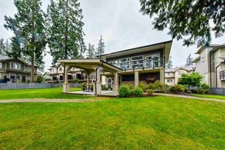 """Photo 26: 69 5957 152 Street in Surrey: Sullivan Station Townhouse for sale in """"Panorama Station"""" : MLS®# R2466563"""