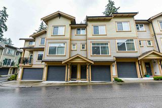 """Photo 30: 69 5957 152 Street in Surrey: Sullivan Station Townhouse for sale in """"Panorama Station"""" : MLS®# R2466563"""