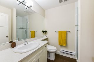 """Photo 21: 69 5957 152 Street in Surrey: Sullivan Station Townhouse for sale in """"Panorama Station"""" : MLS®# R2466563"""