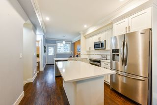 """Photo 9: 69 5957 152 Street in Surrey: Sullivan Station Townhouse for sale in """"Panorama Station"""" : MLS®# R2466563"""