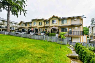 """Photo 25: 69 5957 152 Street in Surrey: Sullivan Station Townhouse for sale in """"Panorama Station"""" : MLS®# R2466563"""