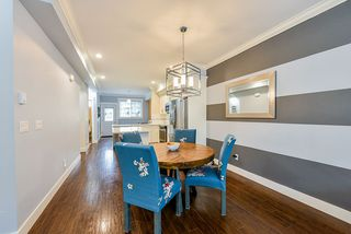 """Photo 6: 69 5957 152 Street in Surrey: Sullivan Station Townhouse for sale in """"Panorama Station"""" : MLS®# R2466563"""