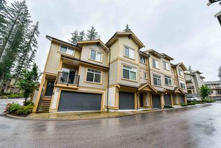 """Photo 29: 69 5957 152 Street in Surrey: Sullivan Station Townhouse for sale in """"Panorama Station"""" : MLS®# R2466563"""