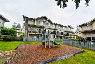 """Photo 27: 69 5957 152 Street in Surrey: Sullivan Station Townhouse for sale in """"Panorama Station"""" : MLS®# R2466563"""