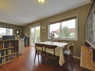 Photo 13: 4143 Bremerton St in Victoria: Residential for sale : MLS®# 266514