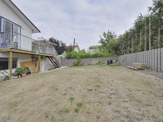 Photo 7: 4143 Bremerton St in Victoria: Residential for sale : MLS®# 266514