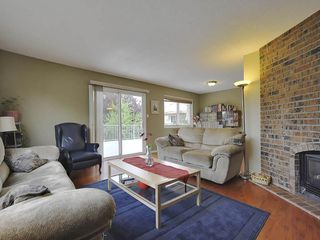 Photo 10: 4143 Bremerton St in Victoria: Residential for sale : MLS®# 266514