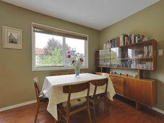 Photo 12: 4143 Bremerton St in Victoria: Residential for sale : MLS®# 266514