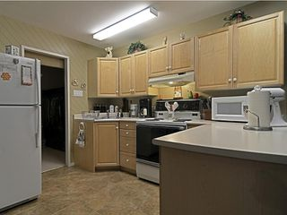 Photo 16: 4143 Bremerton St in Victoria: Residential for sale : MLS®# 266514