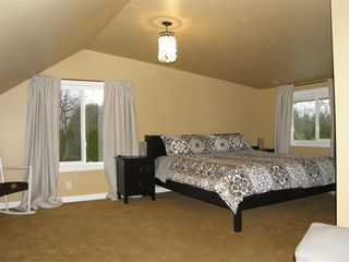 Photo 17: 49386 YALE Road in Chilliwack: East Chilliwack House for sale : MLS®# R2469165