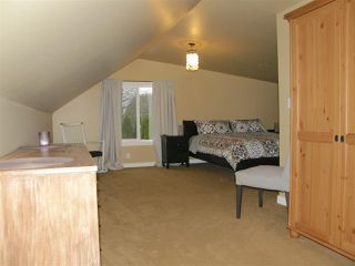 Photo 18: 49386 YALE Road in Chilliwack: East Chilliwack House for sale : MLS®# R2469165