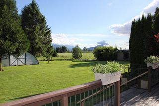 Photo 10: 49386 YALE Road in Chilliwack: East Chilliwack House for sale : MLS®# R2469165