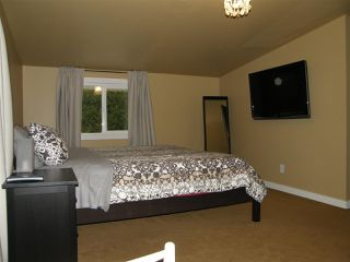 Photo 15: 49386 YALE Road in Chilliwack: East Chilliwack House for sale : MLS®# R2469165