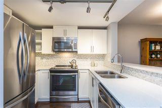 "Photo 3: 211 6893 PRENTER Street in Burnaby: Highgate Condo for sale in ""VENTURA"" (Burnaby South)  : MLS®# R2475856"