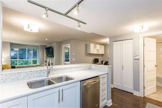 "Photo 7: 211 6893 PRENTER Street in Burnaby: Highgate Condo for sale in ""VENTURA"" (Burnaby South)  : MLS®# R2475856"