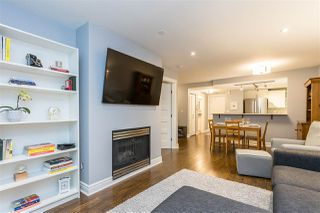 "Photo 13: 211 6893 PRENTER Street in Burnaby: Highgate Condo for sale in ""VENTURA"" (Burnaby South)  : MLS®# R2475856"