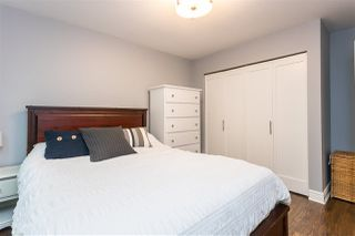 "Photo 17: 211 6893 PRENTER Street in Burnaby: Highgate Condo for sale in ""VENTURA"" (Burnaby South)  : MLS®# R2475856"