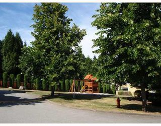 Photo 8: # 62 1140 FALCON DR in Coquitlam: Condo for sale : MLS®# V778633