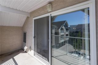 Photo 15: 307 235 Bridgeland Drive South in Winnipeg: Bridgwater Forest Condominium for sale (1R)  : MLS®# 202017173
