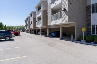 Photo 17: 307 235 Bridgeland Drive South in Winnipeg: Bridgwater Forest Condominium for sale (1R)  : MLS®# 202017173