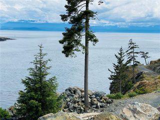 Photo 6: 7500 Ocean Park Pl in Sooke: Sk Silver Spray Land for sale : MLS®# 840027