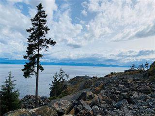 Photo 4: 7500 Ocean Park Pl in Sooke: Sk Silver Spray Land for sale : MLS®# 840027