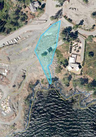 Photo 13: 7500 Ocean Park Pl in Sooke: Sk Silver Spray Land for sale : MLS®# 840027