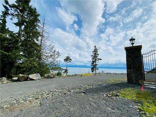 Photo 9: 7500 Ocean Park Pl in Sooke: Sk Silver Spray Land for sale : MLS®# 840027