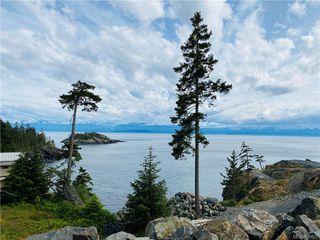 Photo 1: 7500 Ocean Park Pl in Sooke: Sk Silver Spray Land for sale : MLS®# 840027