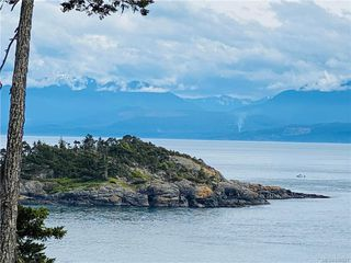 Photo 7: 7500 Ocean Park Pl in Sooke: Sk Silver Spray Land for sale : MLS®# 840027