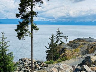Photo 5: 7500 Ocean Park Pl in Sooke: Sk Silver Spray Land for sale : MLS®# 840027