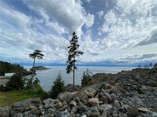 Photo 3: 7500 Ocean Park Pl in Sooke: Sk Silver Spray Land for sale : MLS®# 840027