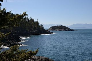 Photo 11: 7500 Ocean Park Pl in Sooke: Sk Silver Spray Land for sale : MLS®# 840027