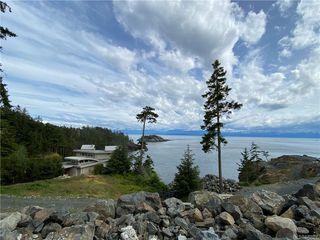 Photo 2: 7500 Ocean Park Pl in Sooke: Sk Silver Spray Land for sale : MLS®# 840027