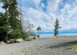 Photo 10: 7500 Ocean Park Pl in Sooke: Sk Silver Spray Land for sale : MLS®# 840027