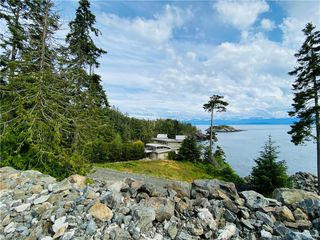 Photo 8: 7500 Ocean Park Pl in Sooke: Sk Silver Spray Land for sale : MLS®# 840027