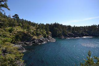 Photo 12: 7500 Ocean Park Pl in Sooke: Sk Silver Spray Land for sale : MLS®# 840027