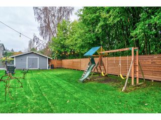 Photo 23: 1679 57 Street in Delta: Beach Grove House for sale (Tsawwassen)  : MLS®# R2478309